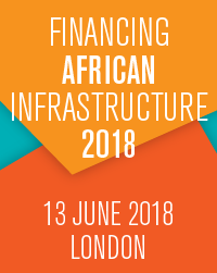 Financing African Infrastructure