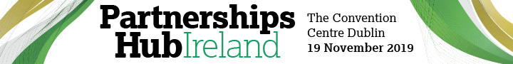 Partnerships Hub Ireland
