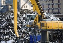 Scots waste deal approved