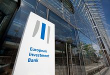 EIB mulls German road investment