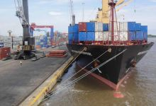 Deadline extended for Nigeria port PPP