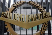 ADB launches support for timely PPP payments