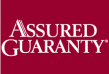 Assured Guaranty retains rating