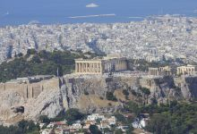 Update: Greece looks for PPP guidance