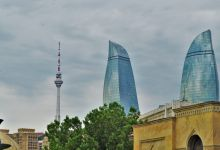 Consultants sought for Azerbaijan PPP pipeline