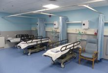 UK hospital heat and power system comes to market