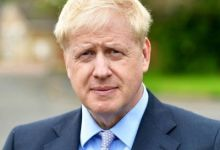 Johnson: We must let private sector get on with it