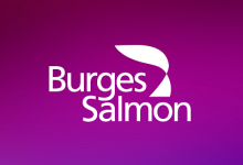 Burges Salmon adds PPP partner