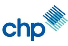 CHP appoints new commercial director
