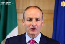Govt, industry reviews Project Ireland 2040