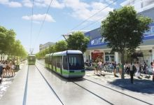 ACT auditor targets Capital Metro