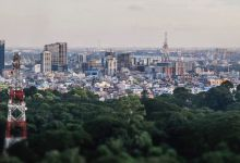 Bangladesh launches resi scheme