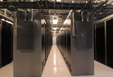 Lebanon preps data centre PPP