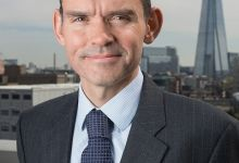 Transport for the North appoints TfL director