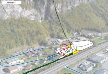€220m French cable car concession launched