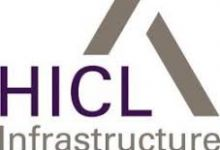 HICL: limited appetite for demand-based assets