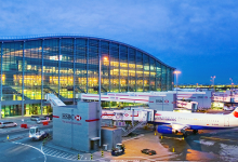 'Strong appetite' for Heathrow link PPP
