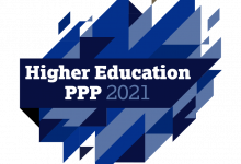 Higher Education has 'strong PPP potential'