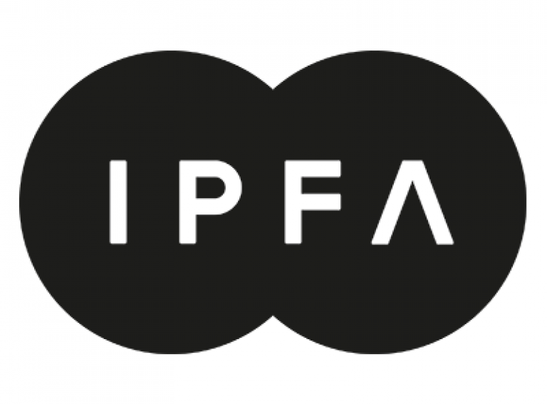 Former KPMG veteran takes IPFA chair