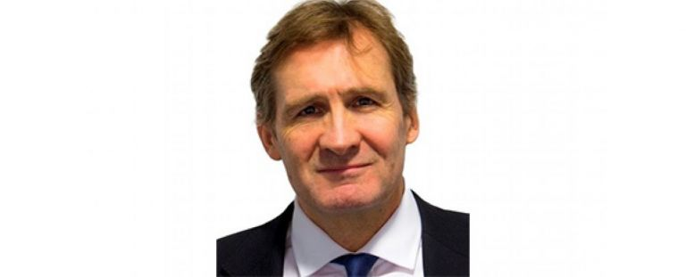 UK consultancy firm hires Atkins PPP director