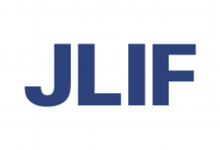 JLIF acquisition timeline revealed