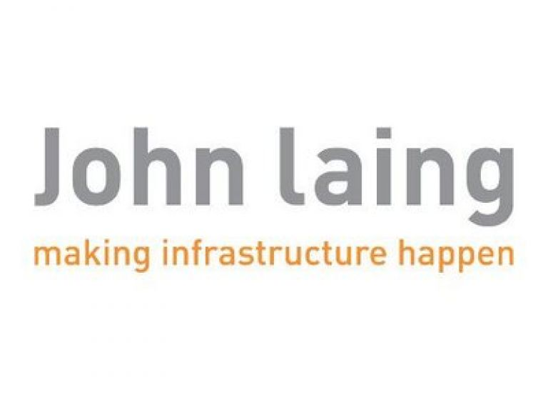 John Laing confirms takeover talks