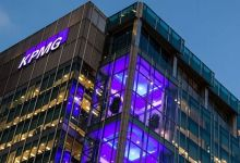 KPMG ramps up ESG push
