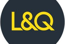 L&Q appoints new chief executive