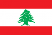 Lebanese govt to prep policy statement