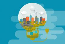 News analysis: govt energy policy vital for local net-zero carbon schemes