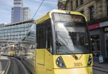 UK calls for rapid transit evidence