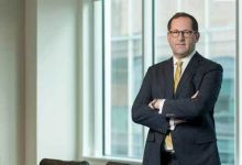 EBRD appoints US lawyer as counsel