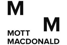 Global lead to leave Mott MacDonald