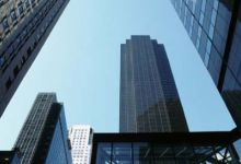 Natixis announces CIB reshuffle