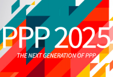 PPP experts to convene in Madrid