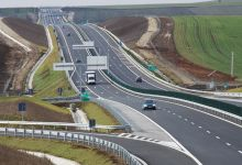 Five in for €1bn Romanian motorway PPP