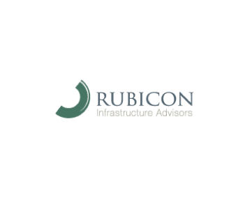 Rubicon divests minority stake