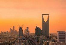 Pinsent partner moves to Saudi PPP centre