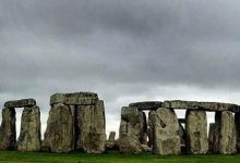 PAC urges funding clarity on Stonehenge tunnel