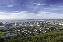 Welsh city plans further partnerships