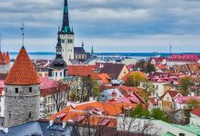 Decision due on Estonia's debut road PPP