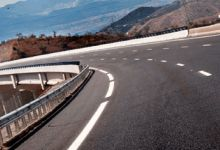 Refi completed for Spanish toll road