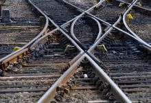UK rail review seeks evidence
