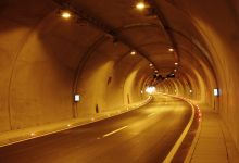 Details emerge for Malta tunnel