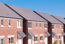 Homes England launches second Accelerated Construction scheme