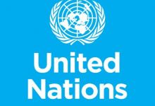 UN appoints investment fund manager