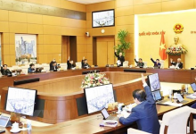 Vietnam pulls two major PPP plans