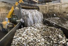 Comments sought for South Africa waste PPP