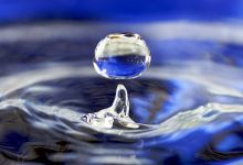 Assured Guaranty provides water co guarantee