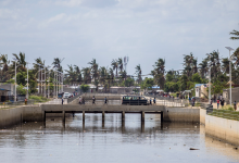 World Bank to align West Africa PPP framework